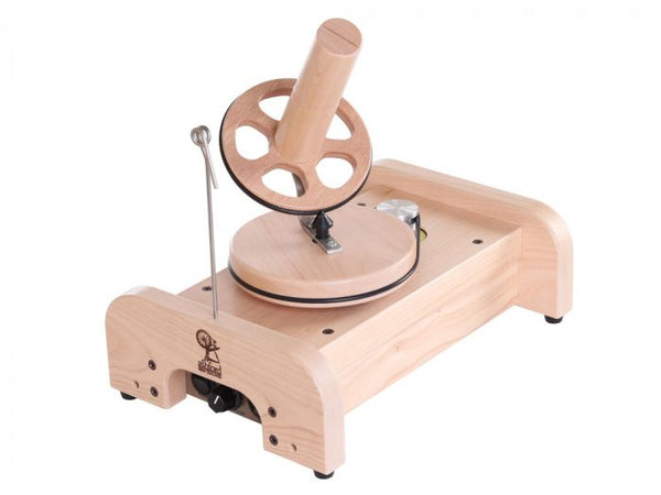 Ashford Electric Ball Winder