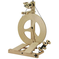Louet - Julia Spinning Wheel
