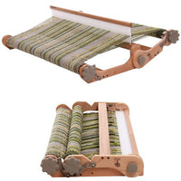 Ashford Knitter's Loom With Carry Bag - FREE Shipping
