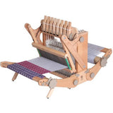Ashford Katie Table Loom - FREE Shipping