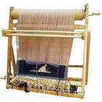 "22"" Leclerc Penelope Tapestry Loom - FREE Shipping"