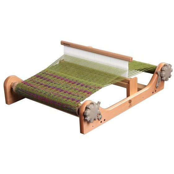 Ashford Rigid Heddle Loom - FREE Shipping