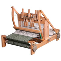 Ashford Table Loom - FREE Shipping