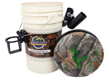 2 Pack - Camo XL Fishing Caddy