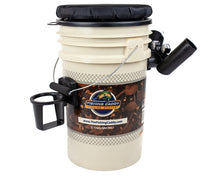 The Fishing Caddy XL/L - 2 Pack Bundle