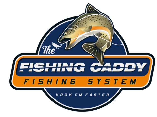 Thefishingcaddy