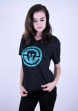 Immortals Tri-Blend V-Neck