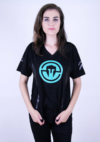Immortals Player's Edition V-Neck