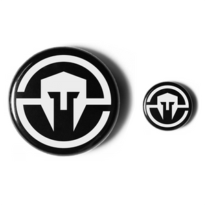 Immortals Button Duo