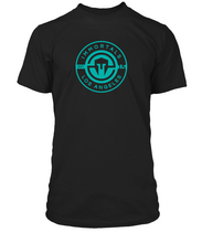 Immortals Los Angeles Shirt