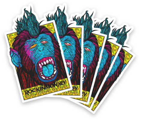 Choose-the-Prismatic-Sections-of-Your-Own-Stickers-Printed-by-Rockin-Monkey-of-San-Antonio1.png