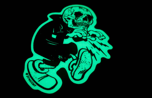 Custom-Printed-Die-Cut-Glow-in-the-Dark-Stickers-for-Paul-Rentler-by-Rockin-Monkey-of-San-Antonio-2.jpg