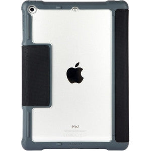Buy STM STM Dux Case for iPad 7th Gen Case  - New Gauge Digital