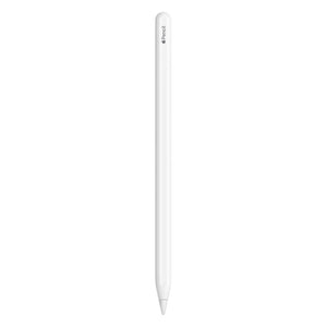 Buy Apple Apple Pencil (2nd Generation) Stylus  - New Gauge Digital