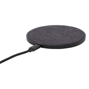 Buy BlueLounge BlueLounge Owen Wireless Charger Charger  - New Gauge Digital