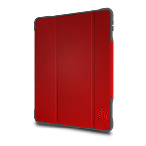 Buy New Gauge Digital Class Set of 30 iPad devices, cases and storage iPad  - New Gauge Digital