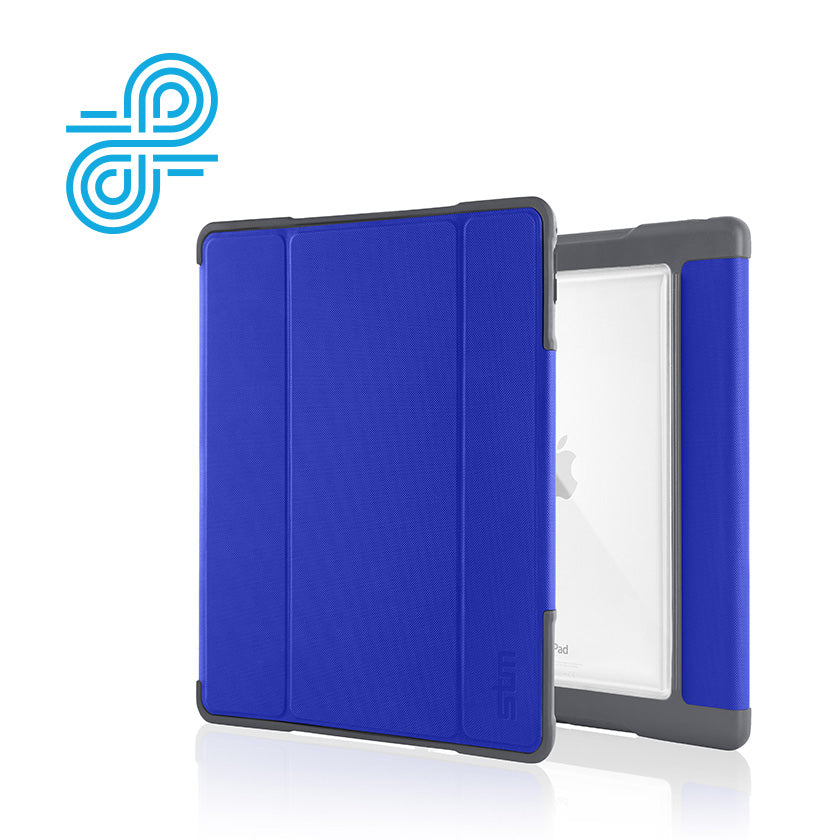 Buy New Gauge Digital BYOD Parent Supplied iPad Pack Configuration  - New Gauge Digital