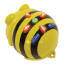 Buy Bee-Bot Bee-Bot Connected Toys  - New Gauge Digital