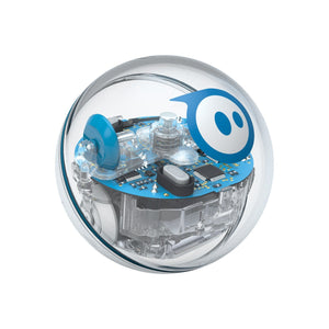 Buy Sphero Sphero SPRK+ Edition - Special Education 12 Pack Connected Toys  - New Gauge Digital