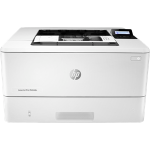 Buy HP HP LaserJet Pro M404dn Printer  - New Gauge Digital