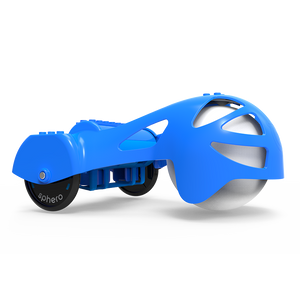 Buy Sphero Sphero Chariot Connected Toys  - New Gauge Digital