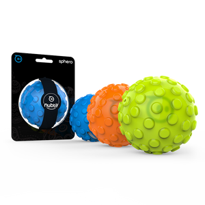 Buy Sphero Sphero Nubby Cover Connected Toys  - New Gauge Digital