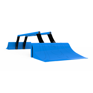 Buy Sphero Sphero Terrain Park Connected Toys  - New Gauge Digital