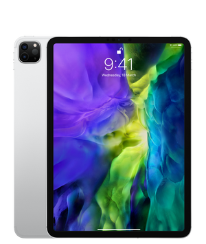 Buy Apple iPad Pro 11-inch iPad Pro  - New Gauge Digital