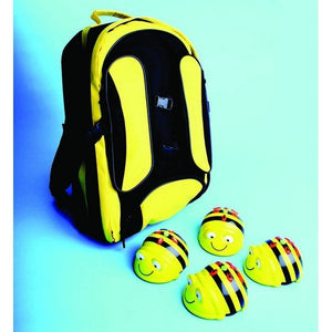 Buy Bee-Bot Carry Case for Bee-Bot's Carry bag  - New Gauge Digital