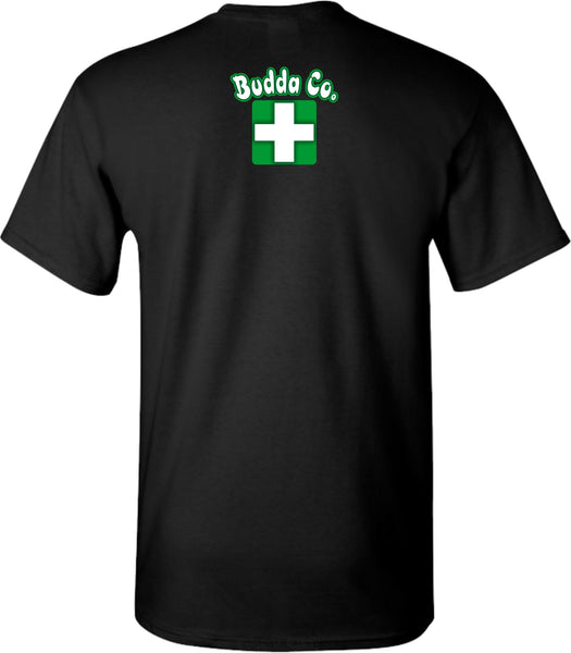 HEALTHCARE PROVIDER T shirt