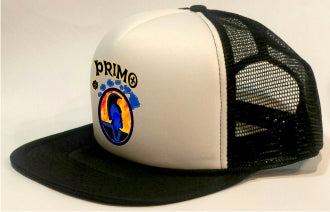 Primo Snap Back Trucker