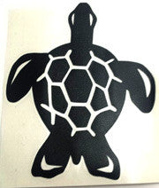 Shell Honu Sticker