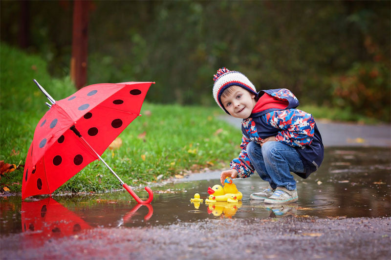 5 recipes to keep your child warm this monsoon