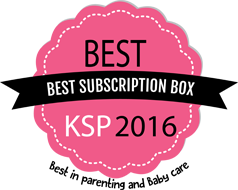 PodSquad Best Subscription Box