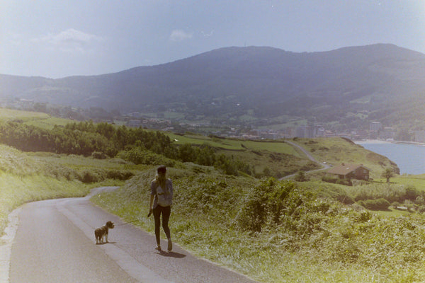 35mm Basque Country