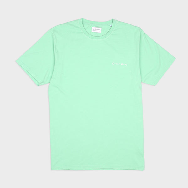 Dreams Tee Mint