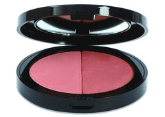 Pressed Mineral Blush Duo