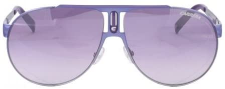 Sunglasses, Carrera, Crafted in Italy,CARRERA PANAMERIKA1/P KYC 243463 65 mm - Crafted in Italy Eyewear
