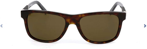 Sunglasses, Montblanc, Crafted in Italy,Montblanc Men's Sunglasses - Crafted in Italy Eyewear