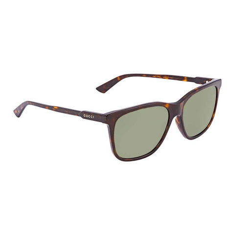 Sunglasses, Gucci, Crafted in Italy,GG0495S cod. colore 002 - Crafted in Italy Eyewear