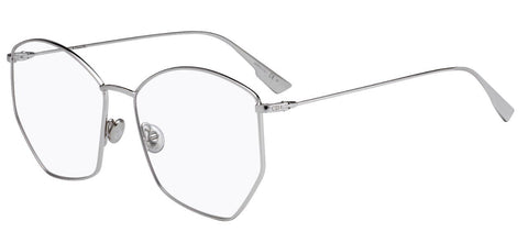 Sunglasses, Christian Dior, Crafted in Italy,Dior - DIOR STELLAIRE O4, Geometric stee - Crafted in Italy Eyewear