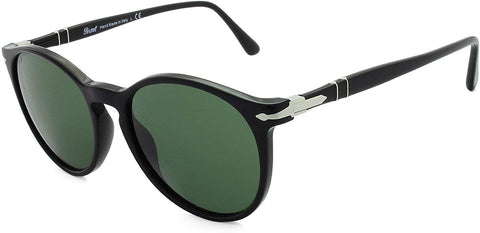 Occhiali da sole, Ray-Ban, Crafted in Italy,Occhiali da sole Ray-Ban - Crafted in Italy Eyewear
