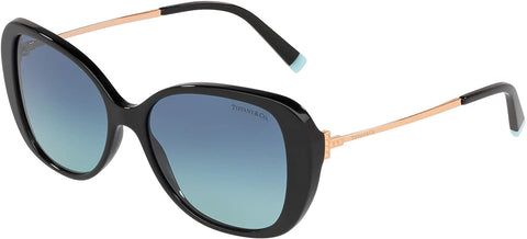 Sunglasses, Tiffany, Crafted in Italy,Tiffany sunglasses (TF4156) - Crafted in Italy Eyewear