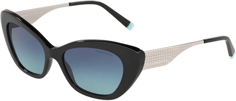 Sunglasses, Tiffany, Crafted in Italy,Tiffany sunglasses (TF4158) - Crafted in Italy Eyewear
