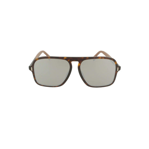 Sunglasses, FENDI, Crafted in Italy,lunette de soleil - Crafted in Italy Eyewear