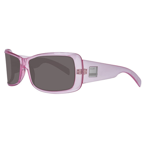 Sunglasses, Others, Crafted in Italy,Exte EX-62807 Sunglasses 61 mm Light Pink - Crafted in Italy Eyewear
