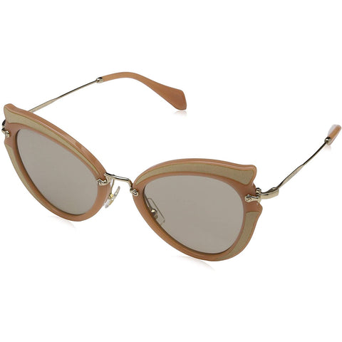 Sunglasses, Miu Miu, Crafted in Italy,Collezione Core Miu Miu sunglasses (MU 05SS) - Crafted in Italy Eyewear