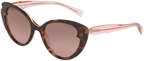 Sunglasses, Tiffany, Crafted in Italy,Tiffany sunglasses (TF4163) - Crafted in Italy Eyewear