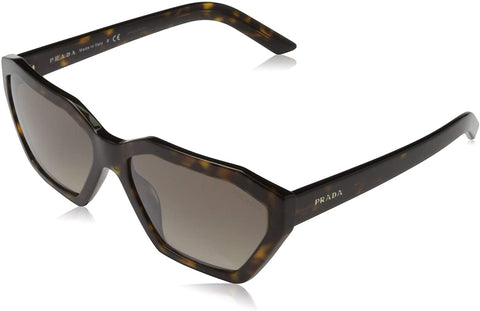 Sunglasses, Crafted in Italy, Crafted in Italy,Ray-Ban Women's Sunglasses - Crafted in Italy Eyewear