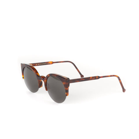 Sunglasses, RETROSUPERFUTURE, Crafted in Italy,lucia - Crafted in Italy Eyewear